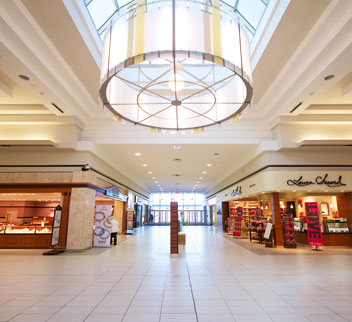 Pickering Town Centre 20 VIC Management Inc